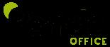 Panda Office Logo bunt 1080x1080