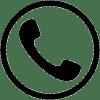 Rufen Sie uns an - Bürobedarf telefonisch bestellen